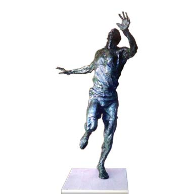 eric-liddel-bronze-statue