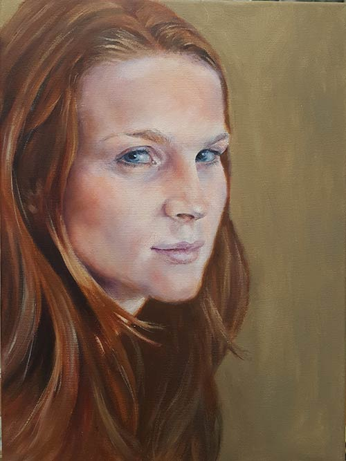 Portrait-in-oils-500